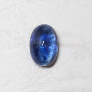 高品質カイヤナイト /ルース<003>