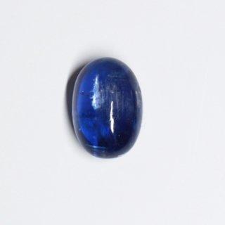 高品質カイヤナイト /ルース<005>