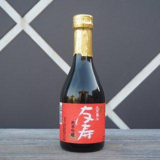 純米吟醸 五百万石 友寿(300ml)