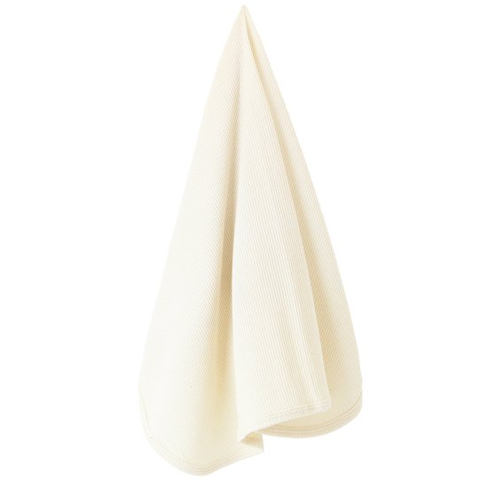 Thermal Blanket Natural