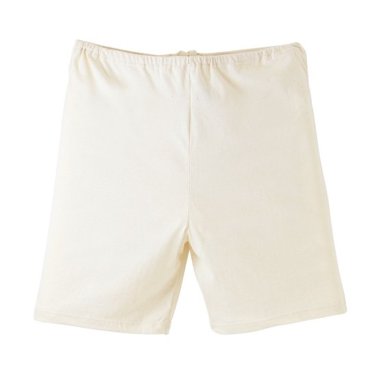 Unisex Shorts Natural