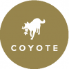 COYOTE Coffee