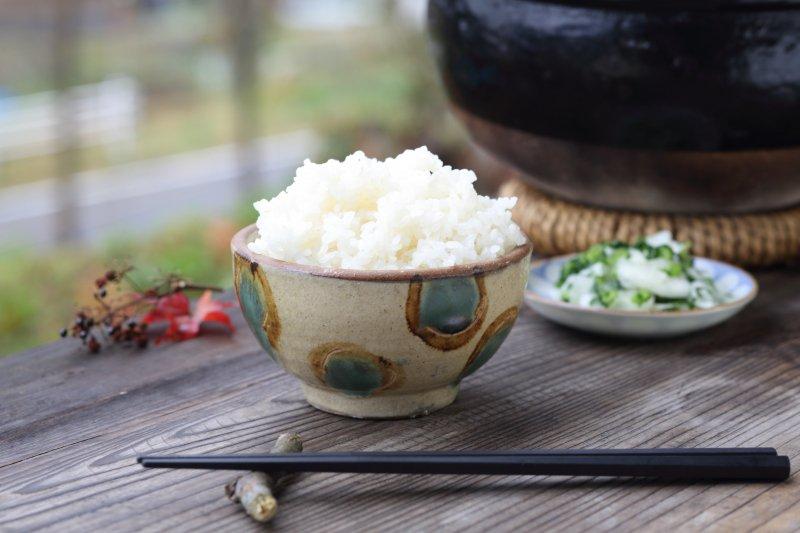 チャントセヤファーム 『風の粒々』 コシヒカリ 稲木干し 5kg