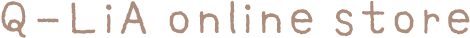 クーリアコレクション オンラインストア | クーリア公式通販サイト