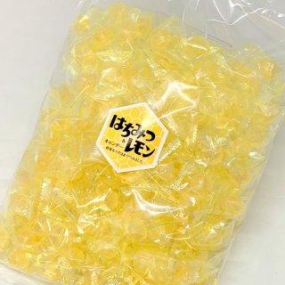 はちみつ&レモンキャンディ〈1kg〉