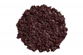 Round Chocolat Columbia 70% Pistachio-Feuillantine