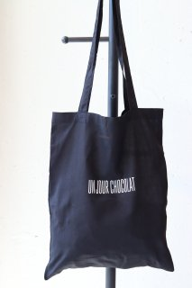 Daily Tote Bag A type