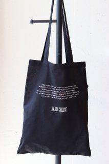 Dairy Tote Bag B type