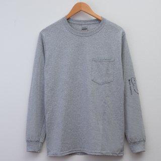 「ラランドの声溜めラジオ」番組Tシャツ(長袖)