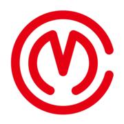 MOTO CORSE Online Store / モトコルセ オンラインストア