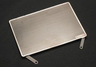 チタニウム プロテクションスクリーン ラジエター for MV AGUSTA F4 750 / F4 1000S / F4 1000R / F4 1000 312R / F4 1078 312RR