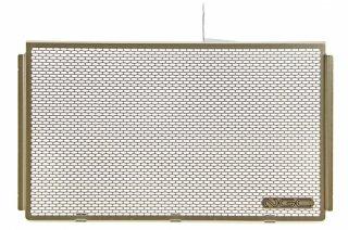 チタニウム プロテクションスクリーン ラジエター for YAMAHA YZF-R25 / YZF-R3