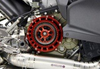 ドライクラッチコンバージョンキット Evo-GP for Ducati 899 Panigale