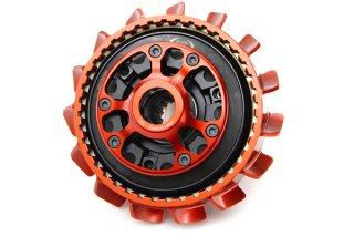 ドライクラッチコンバージョンキット Evo-GP for Ducati Multistrada 1200 / Monster 1100 EVO