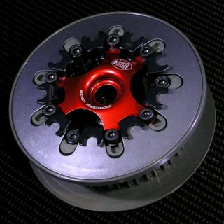 STM スリッパークラッチ for KTM 250SX-F / SX / EXC (2006-2013)