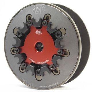 STM スリッパークラッチ for Husqvarna TC250 / TE250 / SM250R X-Lightエンジン (2010-2012)