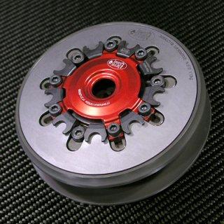 STM スリッパークラッチ for Husaberg FS / FE 450 / 501 / 550 / 650 (2004-2008)