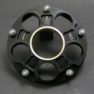 STM クイックリリース スプロケットキャリア for Ducati 998 / Monster 796 / 1100 / 1100 EVO / S4RS