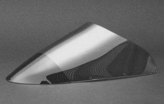 オプティカル ウインドスクリーン for Ducati 999 / 749