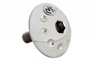 DBT Design CNC ビレット サイドスタンドスイッチマウントボルト