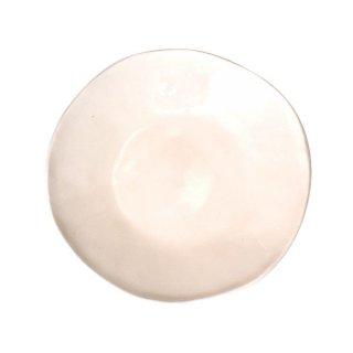 アイボリーいっぷく丸皿S 11.9cm パン&スープ 業務用 g-1930-10