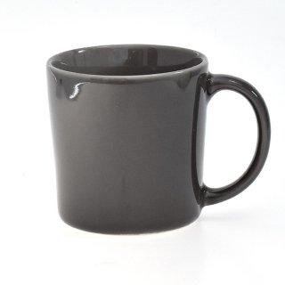 グレーナチュラルマグカップ 11.5cm パン&スープ 業務用 g-1931-20