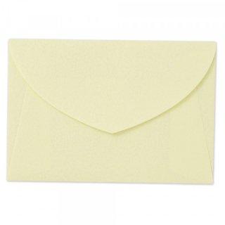 名刺封筒 グリーン