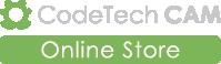 CodeTech CAM オンラインストア
