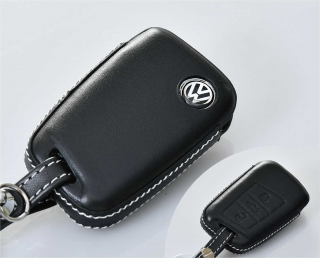 core OBJ select<br>Leather Key Cover(Type-C)