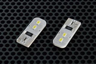 core LED W10S