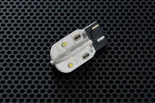 core LED W20-R