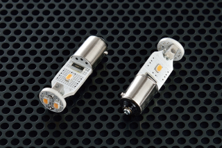 core LED H21-A