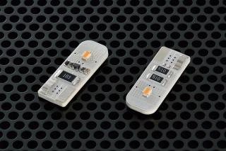 core LED W10D-A