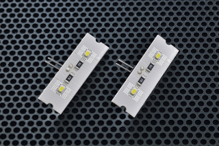 core LED IV-B