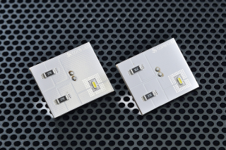 core LED IG-B