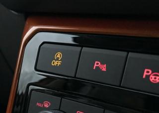 core dev ISC for<br> Volkswagen/Audi<br>【取付サービス商品※工賃込み】