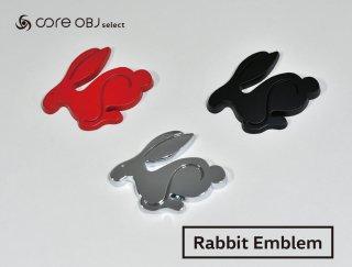 core OBJ select Rabbit Emblem