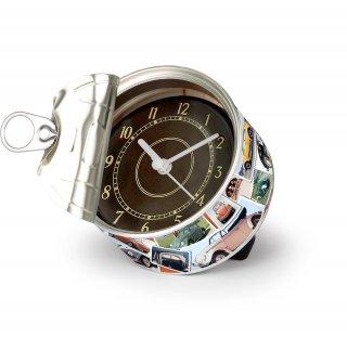 BRISA<BR>VWビートル 時計 - STAMPS