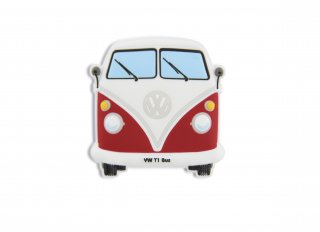 BRISA<BR>VW T1バス マグネット