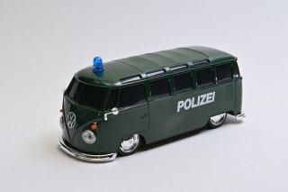 Volkswagen T1BUS ローダウン ラジコン
