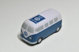 Volkswagen Classic Parts<BR>アンチストレスバス