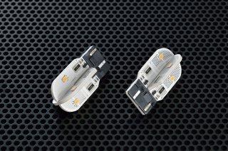 core LED W20-A