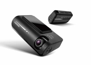 【数量限定】THINKWARE DASH CAM F770<br>+リアビューカメラ(後方カメラ)セット