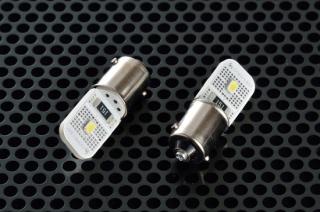 【OUTLET SALE数量限定】<br>core LED BA9