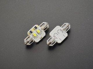 【OUTLET SALE数量限定】<br>core LED F28 ST