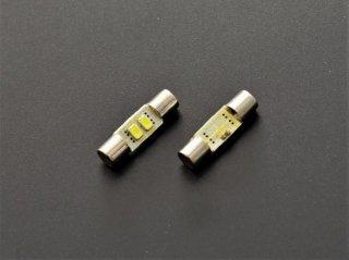 【OUTLET SALE数量限定】<br>core LED V20 ST