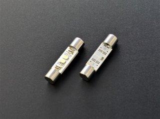 【OUTLET SALE数量限定】<br>core LED V31 ST