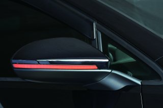 【OUTLET SALE 限定1セット】<br>Dynamic Turn Signal Indicator<br>for Volkswagen Tiguan (AD1)