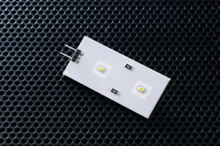 【OUTLET SALE数量限定】<br>core LED IT-B(トランクルーム用)