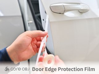 <img class='new_mark_img1' src='https://img.shop-pro.jp/img/new/icons15.gif' style='border:none;display:inline;margin:0px;padding:0px;width:auto;' />core OBJ<br>Door Edge Protection Film
